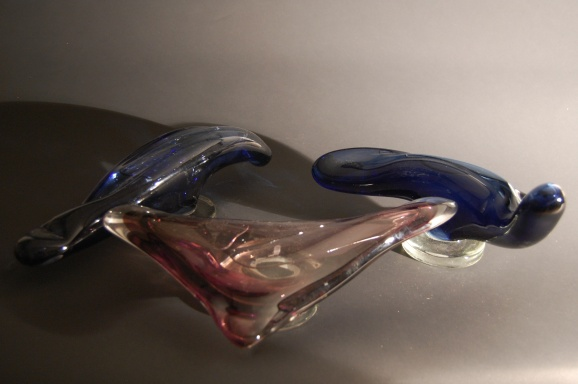 1abstractglassforms