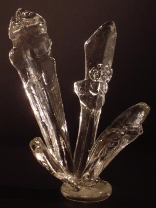 7-floralglass